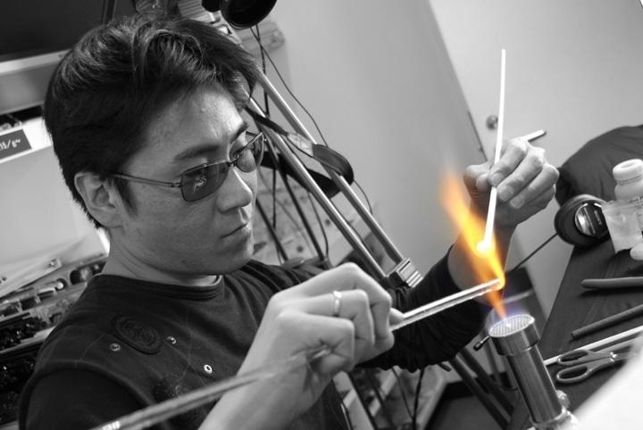 Akihiro Okama