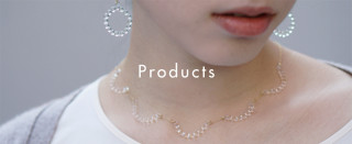 products ol