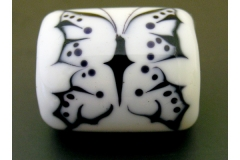 geometry butterfly (2007)