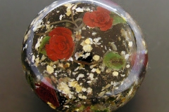 rose marble (2007)