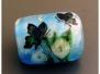 2008 / とんぼ玉 , Glass Beads