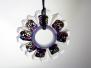 2013 / とんぼ玉 , Glass Beads