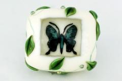 butterfly (2013)